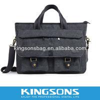 neoprene laptop bag,ladies laptop bag,laptop messenger bag