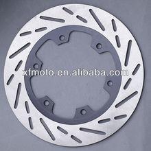 Motorcycle Brake Disc Rotor Brake Rotor for Yamaha XJR 400 (4HM3/4HM5/4HM6/4HM9/4HMA/4HMB) Brembo calipers 95-99