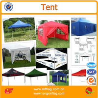 3x3m instant canopy, folding gazebo tent, outdoor advertising pop up canopy