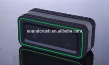 active public sound system building site music home theatre speaker