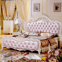 bedroom furniture online bedroom furniture designs with prices modern bed Chinese factory direct wholesale
