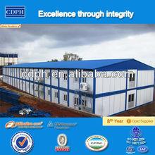 dormitory container for australia