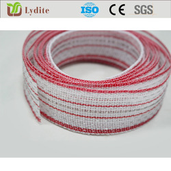 China Lydite High Quality Simple Portable garden electrical insulation tape for fence ISO factory made in China