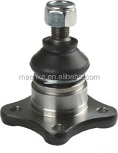China car spare parts suspension ball joint exporter for Korea HYUNDAI TERRACAN OEM 54440-H1000
