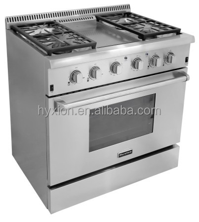wholesale kitchen appliances used gas stoves for sale bay