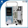 BT-SA213 Super quality medical ward infusion pump for treatment