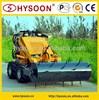 /p-detail/4wd-cortac%C3%A9spedes-segadoras-tractores-300002017787.html