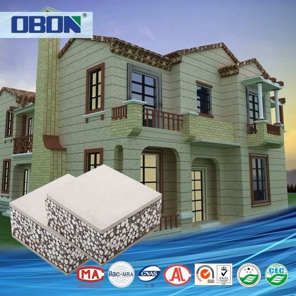 obon modular prefabricated apartment buildings buy prefabricated
