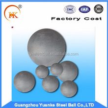 Cheap price casting ball for griding media