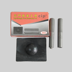 Chinese hot selling motorcycle special tool motorcycle repair tools- Valve Extractor