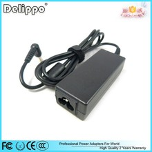 Programmable power supplies 150W Laptop notebook ac adapter for DELL 19.5V 7.7A with pin power supply pc