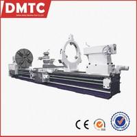 CS61140 portable single spindle automatic lathe machine