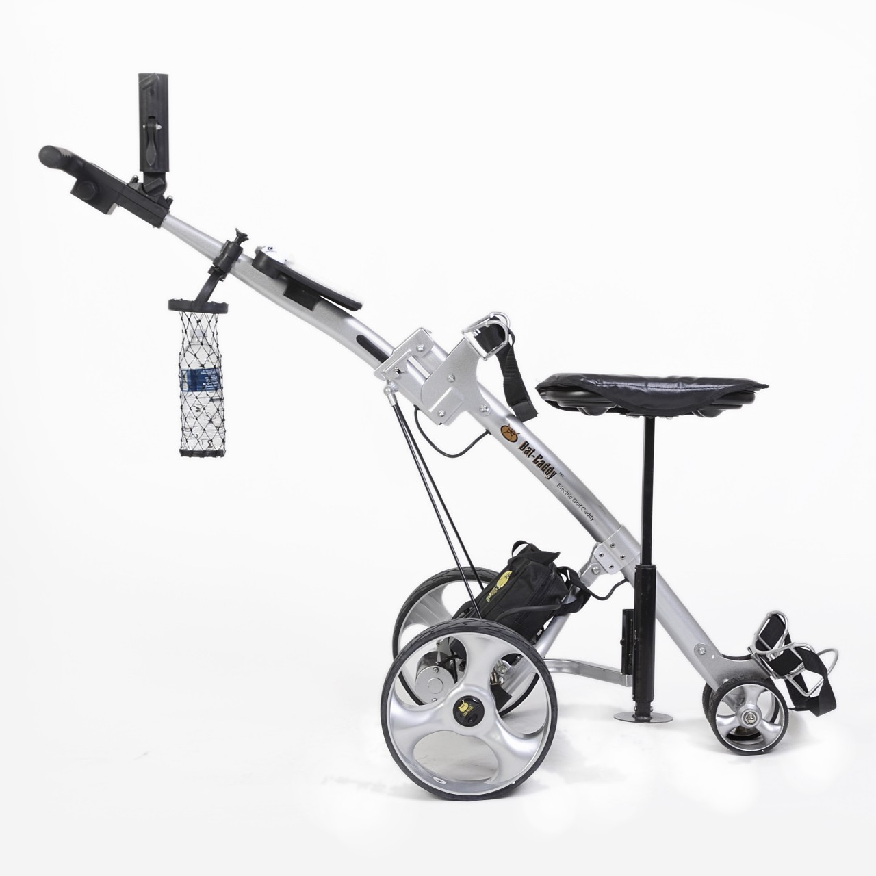 2016 Golf Trolley Cart Electric Golf Buggy Patent
