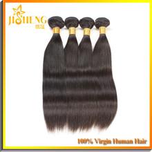 Large Stock Aliexpress Hair Grade 7A Unprocessed Virgin Brazilian Hair London