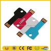 Wholesales key usb stick mini usb flash drive for smartphone