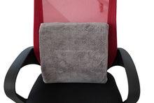 2015 Wholesale Promotion personalized memory foam pillow filling