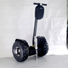 Adult High Speed 72V lithium Electric Scooter Electric Motorcycle Electric Vehicle