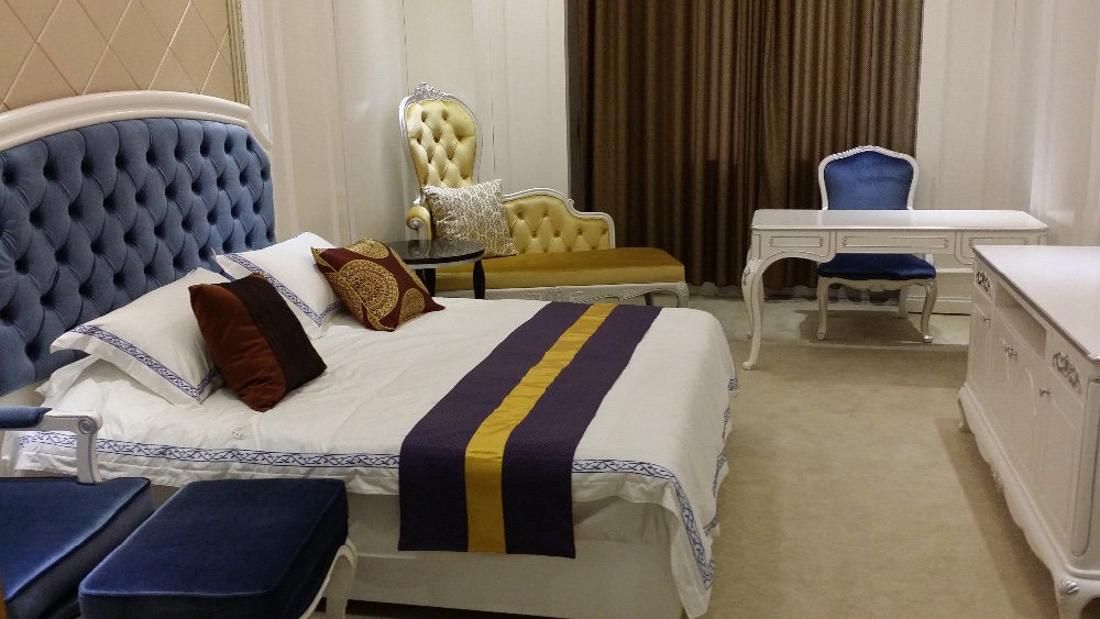 Commercial h tel meubles h tel meubles pour 5 toiles for Meuble 5 etoile mnihla