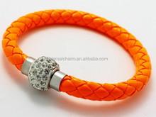 yiwu eternalcharm anti-static magnetic bracelet