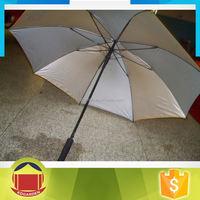 Swimming Pool Beach Umbrella With Tilt