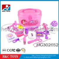 HC302652.jpg
