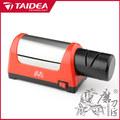 venta al por mayor Cuchillo eléctrico utensilio de cocina de acero inoxidable