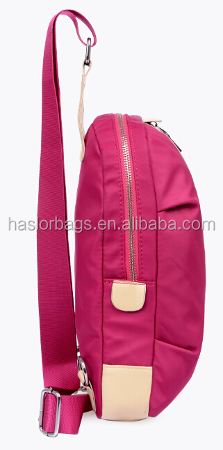 New Desing de épaule unique sac bandoulière