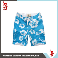 Factory Direct Sale China's Cheap Cotton Shorts