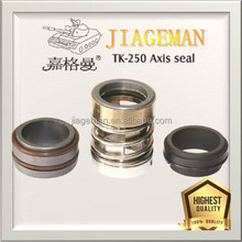 250 shaft mechanical seal for dyeing pump