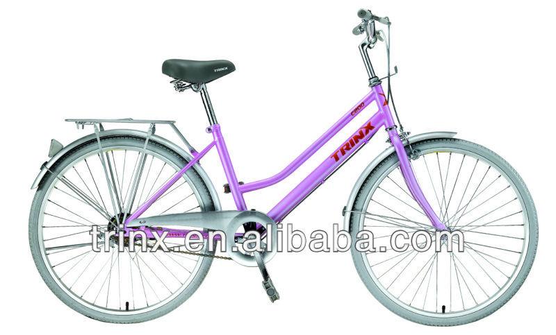 Şehir bisikleti C200 Gri yedek parça Trinx 2014 Yeni ürün