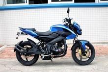200cc/250cc sport bikes,sport racin motorcycle,motos