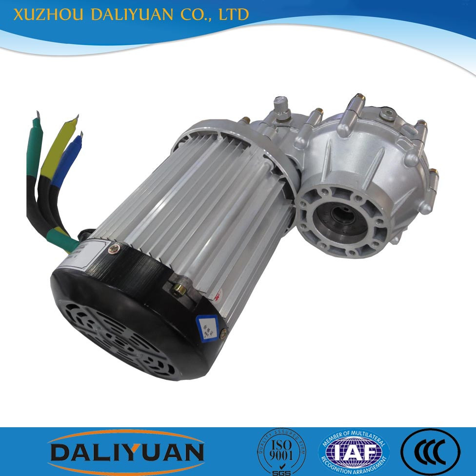 Gear Motor 12v 24v Dc 100w For Electric Tricycle 60v 1500w Buy Motor Gear Motor 12v Motor 24v