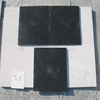 Black craft culture slate for premium natural stones slate