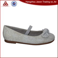 2014 new girl shoes new design fashion lady shoes