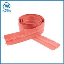 waterproof zipper 3# 5# 7# 8# 10# long chain
