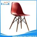 Charles Eames Replica silla