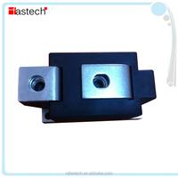 Limit Switch Power DIODE Module DZ540N22K