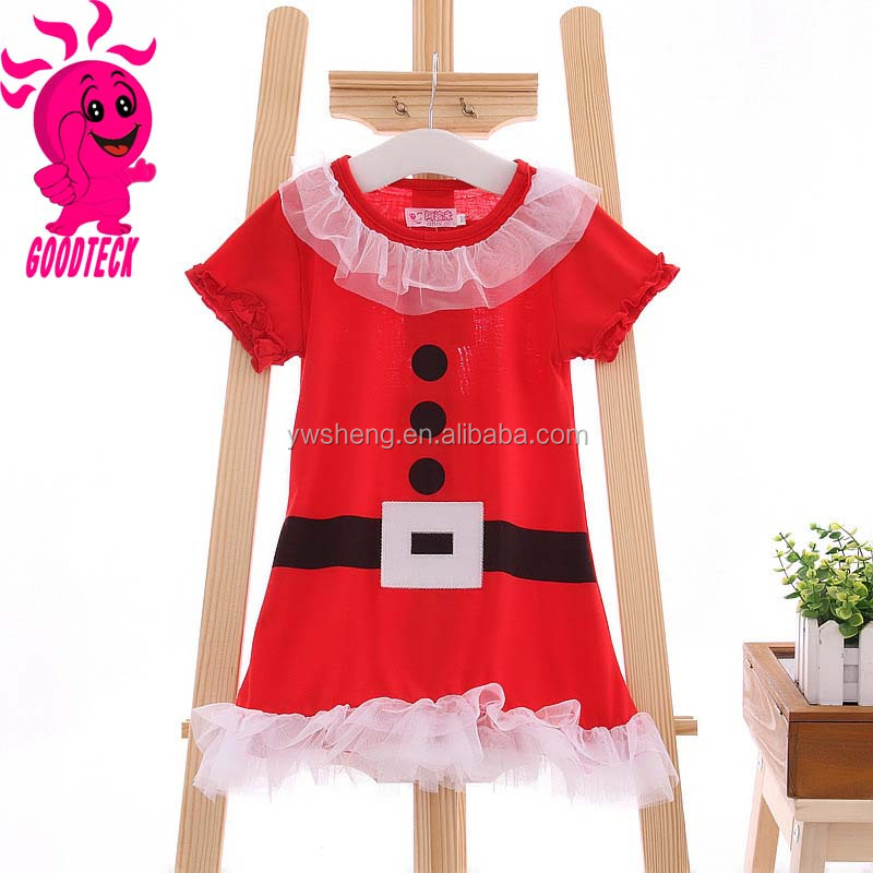 Christmas dress cheap short christmas dresses girl christmas dress