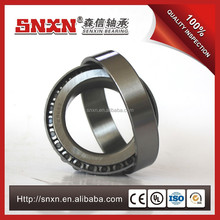 auto part number cross reference taper roller Bearing 32226