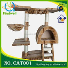 New modern cat toy/china top ten selling pet products/innovative products