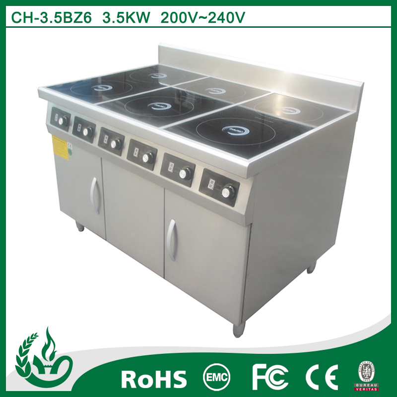 Electric Stove Price In India : Electric Stove Price In India - Buy Electric Stove Price In India ...