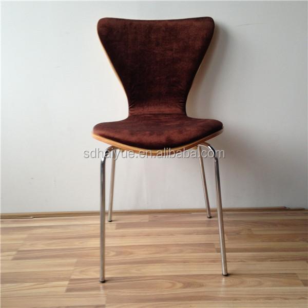 The Standard Stacking Brown Fabric Upholstery Plywood  : HTB1PPluKXXXXXb0XpXXq6xXFXXXq from alibaba.com size 600 x 600 jpeg 69kB