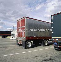 air cargo freight to dhaka