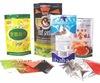 Food Plastic Printing Packing Material Film