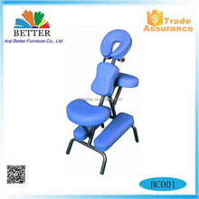 Better tattoo chair,chair frames for tattoos