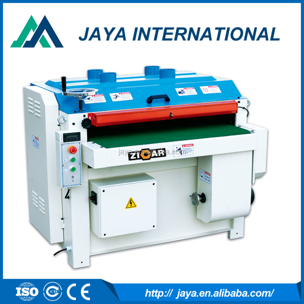 woodworking machine suppliers   Friendly Woodworking Projects