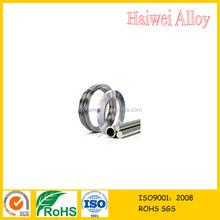 Heat resistant wire Monel400 wire