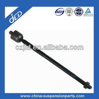 toyota corolla ae100 steering rack (45503-29245)