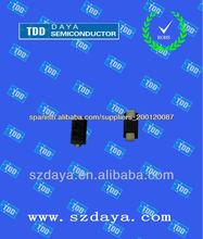 Rectificador de diodos M7
