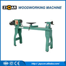 Hot Selling ZICAR Brand WL1642 Wood Lathe Machine with CE
